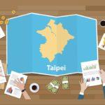Đài Loan - hòn đảo công nghệ độc đáo!