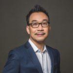 Growth-Hacking từ góc nhìn của Venture Capitalist hàng đầu Thái Lan