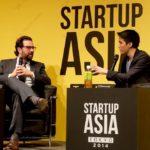 """Giám đốc Truyền thông Temasek's Vertex Ventures, cựu BTV TechinAsia: """"Nếu bạn là một công ty khởi nghiệp trẻ, bạn nên ngậm miệng lại và không nên PR!"""""""
