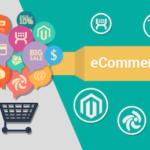 Top 10 website thương mại điện tử B2C Việt Nam